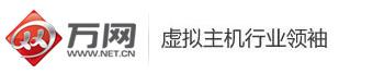 武汉华天世纪科技发展有限公司